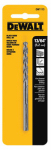 Dewalt Accessories DW1113 13/64-In. Black Oxide Drill Bit
