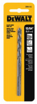 Dewalt Accessories DW1115 15/64-In. Black Oxide Drill Bit
