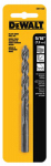 Dewalt Accessories DW1120 5/16-In. Black Oxide Drill Bit