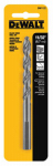 Dewalt Accessories DW1122 11/32-In. Black Oxide Drill Bit