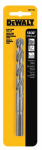 Dewalt Accessories DW1126 13/32-In. Black Oxide Drill Bit