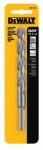 Dewalt Accessories DW1129 29/64-In. Black Oxide Drill Bit
