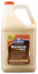 Elmer's Product E7330 Wood Glue Max, Stainable, 1-Gal.