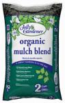 Oldcastle Lawn & Garden 52058046 2CUFT BRN Root Mulch