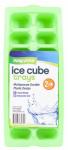 Flp 8072 2PK Ice Cube Tray