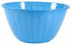 Flp 8075 LG Salad Bowl