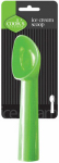 Flp 8219 Ice Cream Scoop