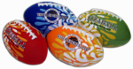 "Water Sports 80080-0 9"" Itza Football"