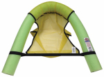Water Sports 80097 Itza Noodle Seat Float