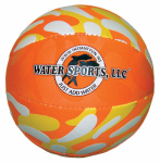 Water Sports 81083-0 Itza Basketball ASSTD