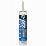 Dap 18288 10.1-oz. Dynaflex 230 Almond Latex Sealant