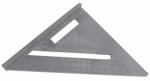 Hangzhou Great Star Indust 162996 Rafter Angle Square, 7-In.