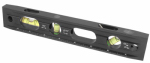 Hangzhou Great Star Indust 163015 MM Heavy Duty Torpedo Level