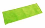 Quickie Mfg 0764M Quickie Microfiber Hardwood Floor Mop Refill