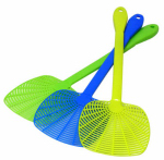 Quickie Mfg 11190 Fly Swatter