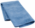 Quickie Mfg 490-24RM Microfiber Towels, 14 x 14-In., 24-Pk.