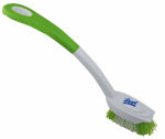 Quickie Mfg 57155318 Grout Scrub Brush