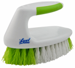 Quickie Mfg 57252-3/18 Lysol Iron Handle Scrub