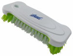 Quickie Mfg 57256-3/18 Scrub Brush