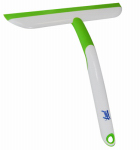 Quickie Mfg 59313-3/18 Power Flexible or Flex Squeegee