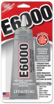 Eclectic Products 237032 Craft Adhesive, Industrial Strength, 2-oz.