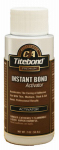 Franklin International 6311 Instant Bond Glue Activator, 2-oz.