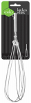 Flp 8231 Kitchen Whisk