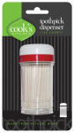 Flp 8243 Toothpick Dispenser