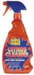 Aiken Chemical 4398PS Cleaner & Degreaser, Citrus, 32-oz.