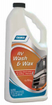 Camco Mfg 40493 RV Washer or Washing & Wax, 32-oz.