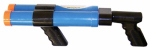 Water Sports 80008-4 DB1200 Water Launcher
