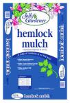 Oldcastle Lawn & Garden 52058041 3CUFT Hemlock Mulch
