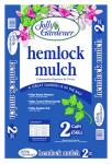 Oldcastle Lawn & Garden 52058040 2CUFT Hemlock Mulch