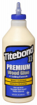 Franklin International 5005 II Premium Wood Glue, 1-Qt.