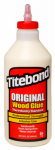 Franklin International 5065 Original Wood Glue, 1-Qt.