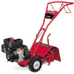Mtd Products 21D-64M7766 Bronco Rear Tine Tiller
