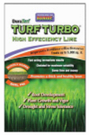 Bonide Products 60447 Turf Turbo Lime Soil Treatment, 30-Lbs.