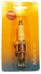 Midwest Engine Warehouse 1445 NGK Br7hs SPK Plug