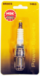 Midwest Engine Warehouse 1463 NGK Br8es SPK Plug