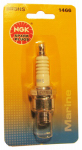 Midwest Engine Warehouse 1466 NGK Br8hs SPK Plug