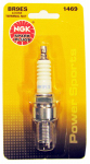 Midwest Engine Warehouse 1469 NGK Br9es SPK Plug