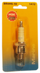 Midwest Engine Warehouse 1472 NGK Br9hs-10 SPK Plug