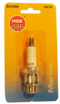 Midwest Engine Warehouse 1474 NGK Buhw SPK Plug