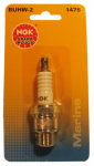 Midwest Engine Warehouse 1475 NGK Buhw-2 SPK Plug