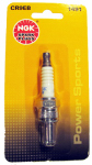 Midwest Engine Warehouse 1491 NGK Cr9eb SPK Plug