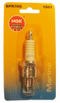Midwest Engine Warehouse 1503 NGK Bpr7hs SPK Plug