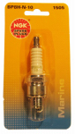Midwest Engine Warehouse 1505 NGK Bp8h-N-10 SPK Plug