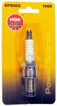 Midwest Engine Warehouse 1508 NGK Spark Plug, BPR9ES, BYLB