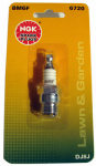 Midwest Engine Warehouse 6720 NGK Bm6f SPK Plug