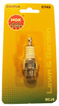 Midwest Engine Warehouse 6749 NGK Bmr6a SPK Plug